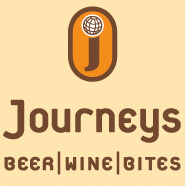 Journey's Pub – Multnomah Village